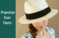 sunhats for womens